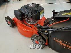 Ariens Razor Self Propelled, 21, Variable Speed, 911375 Lawn Mower. New in Box