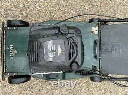 Hayter Harrier 48 Pro Autodrive Self Propelled Lawn Mower HAYTER Bargain