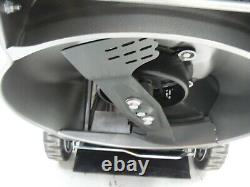 Honda HRG466 SK 18 Petrol Self Propelled Lawnmower