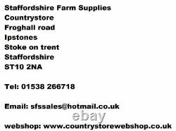 Sp555r V 53cm Rear Roller Self Propelled Lawnmower New Delivery Available